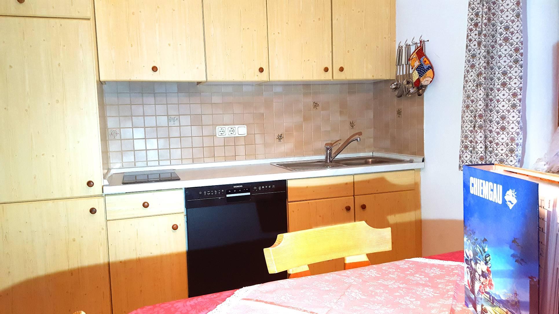 Schön Konvertieren Küchenschranktüren Glaseinsätzen Zeitgenössisch ...